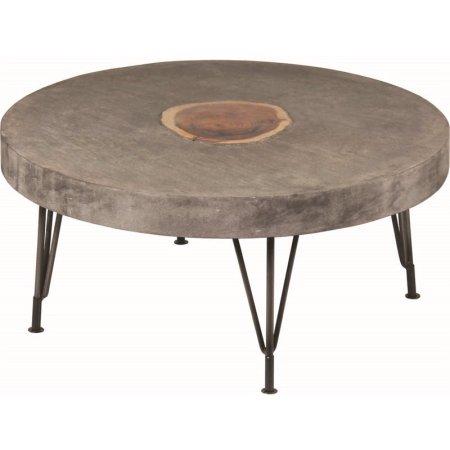 Willowshade coffee table demo
