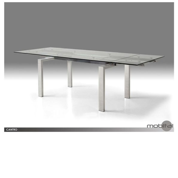 Cantro Dining Table