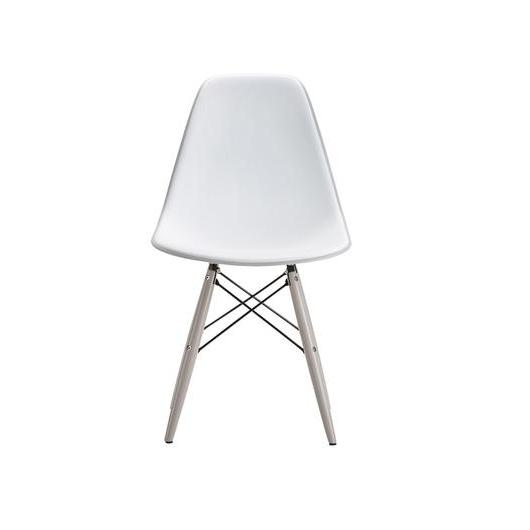 Felicia Grey Chair