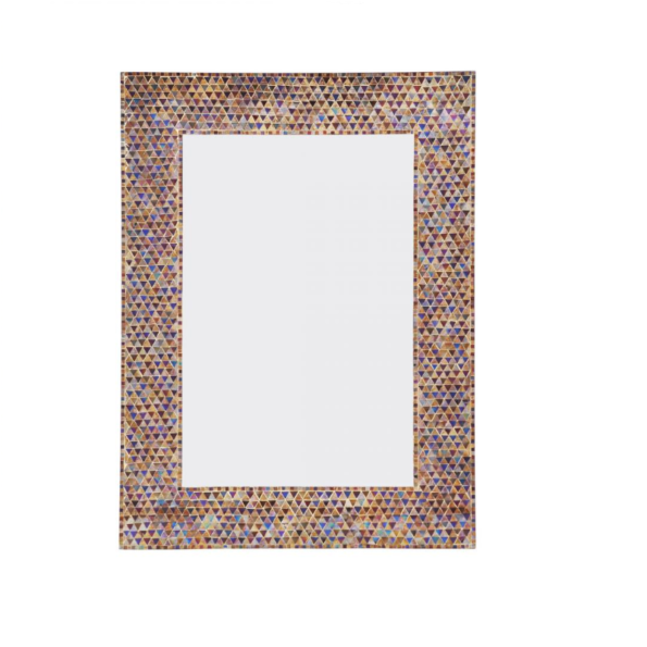 GAYA mirror