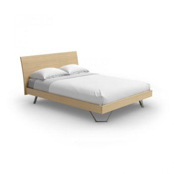 Napa Bed