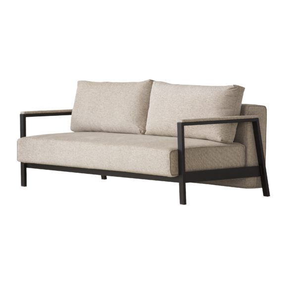 Meubles sofa bed for Meubles newell montreal