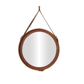 Thoroughbred Mirror