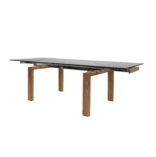 Torsten table