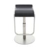 adora hydraulic stool