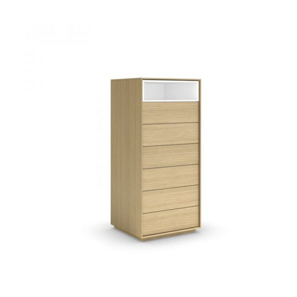 Azura Narrow Chest with Insert