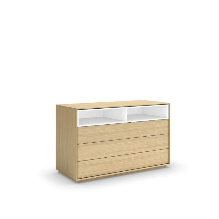 single-dresser-with-insert