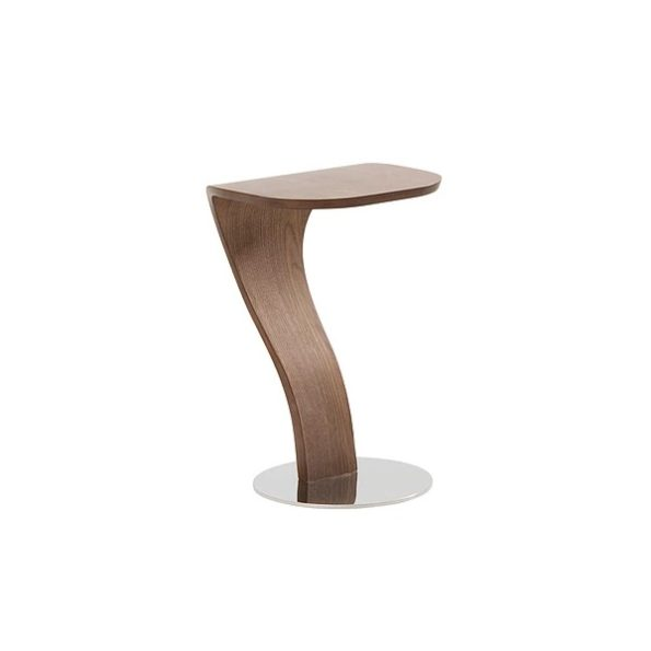 Boa Side Table