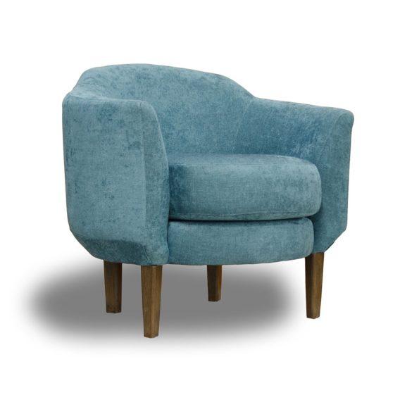 Borto Chair