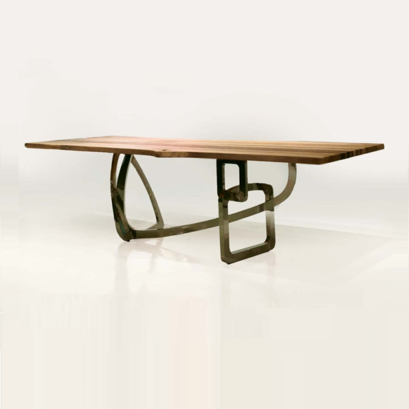Calder Dining Table