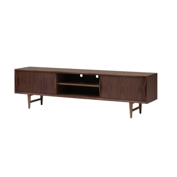 Elisabeth TV Unit