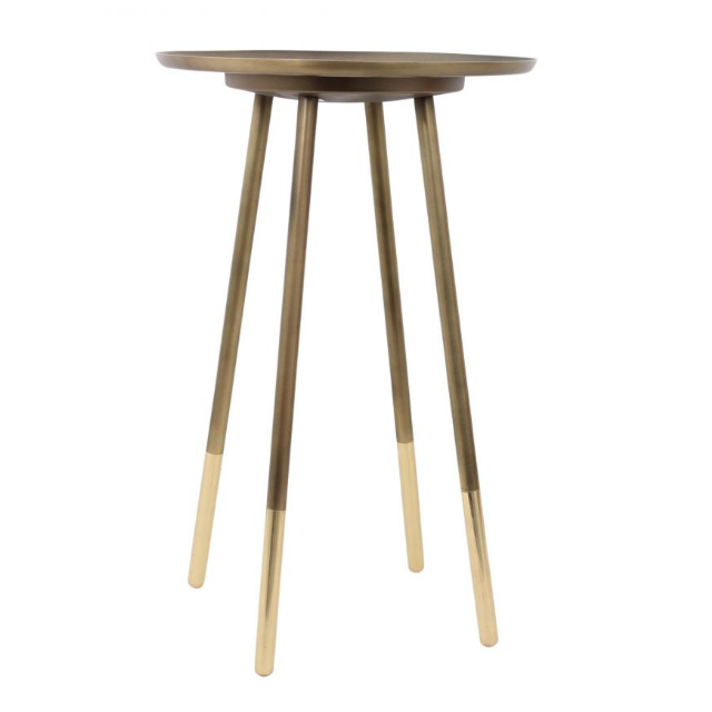 pawn-side-table