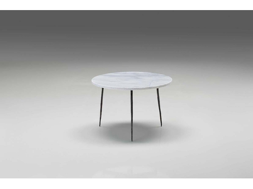 Tuk Tuk Side Table Mikaza Meubles Modernes Montreal