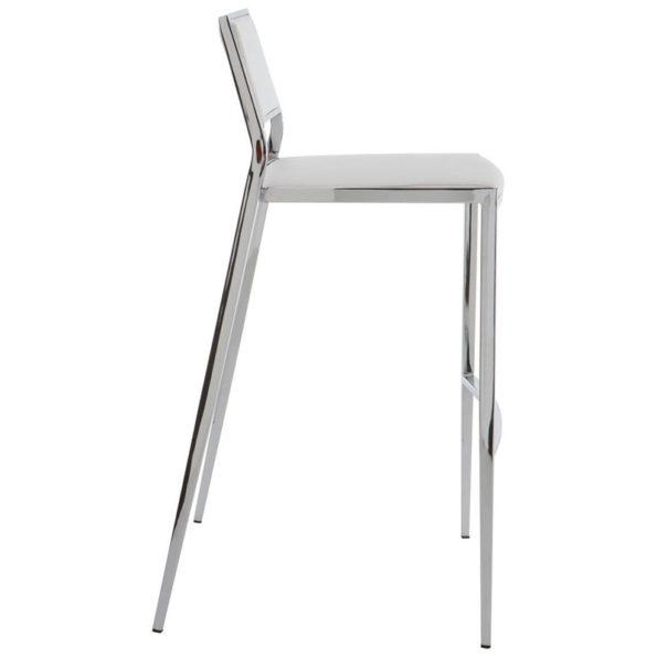 Aaron stool
