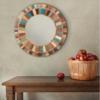 cadance-mirror