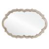 Cheshire Mirror