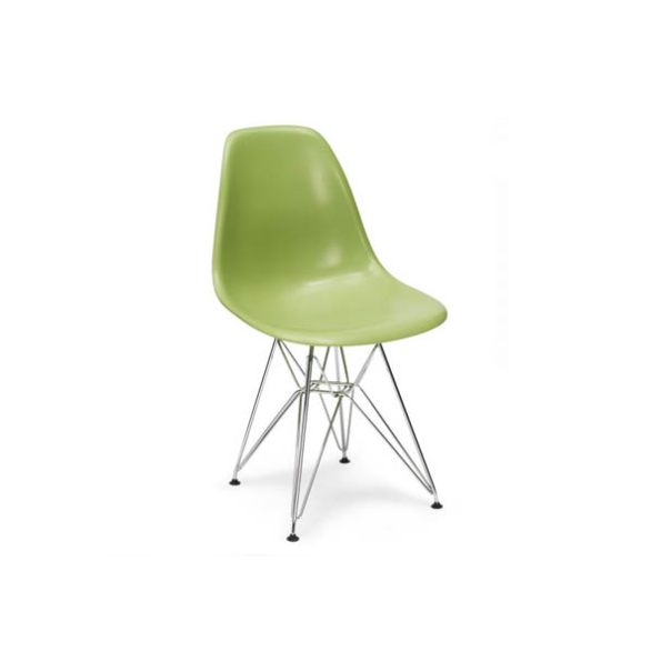 Eiffel Kids Chair