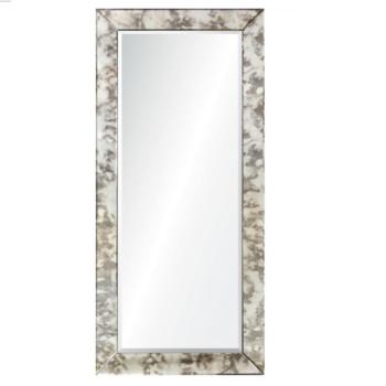 everett-mirror-1