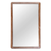 maurice-mirror