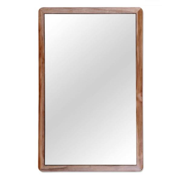 Maurice Mirror