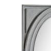 Mylon Mirror
