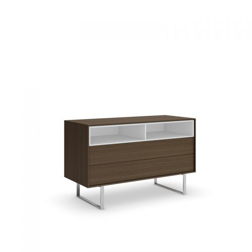 Ophelia-single-dresser-with-insert