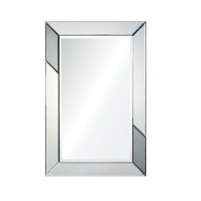 rumba-mirror