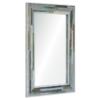 Shale Mirror