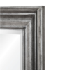 tapley-mirror