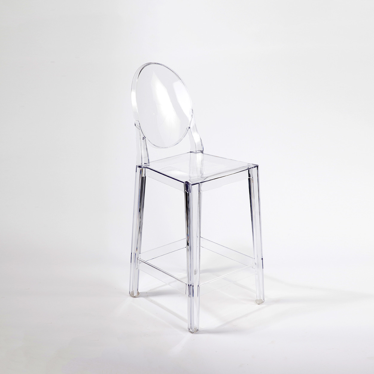 metal high categorized image are stool stools end most with chairs ideas perspex bedroom wooden of bar saddle and back bang height modern up acrylic ghost counter