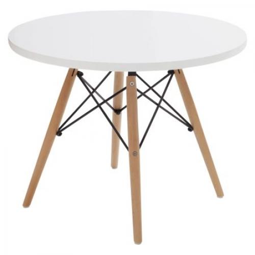 Kid's Eiffel Table