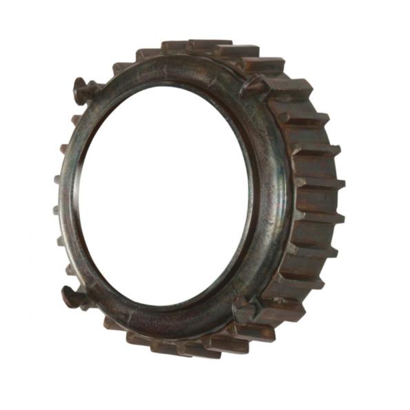 neston mirror