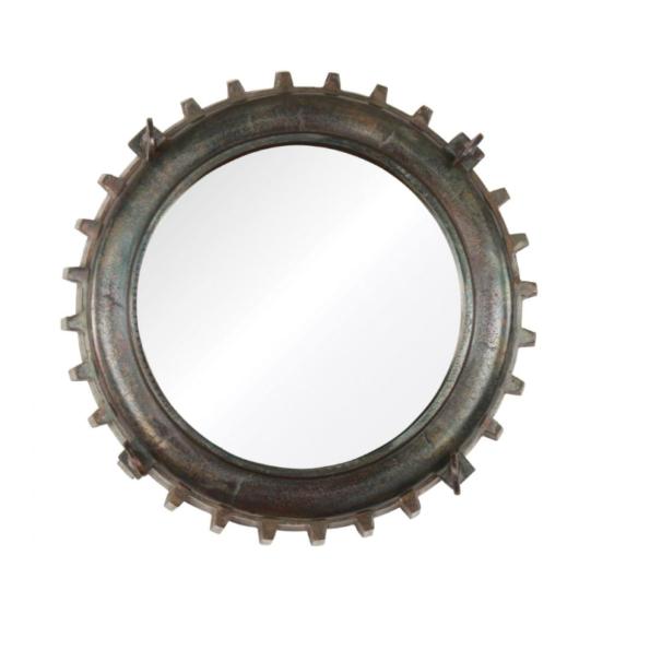 Neston II Mirror