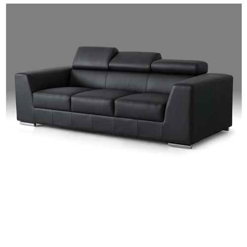 Icon sofa en cuir