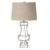 Almerry Table Lamp