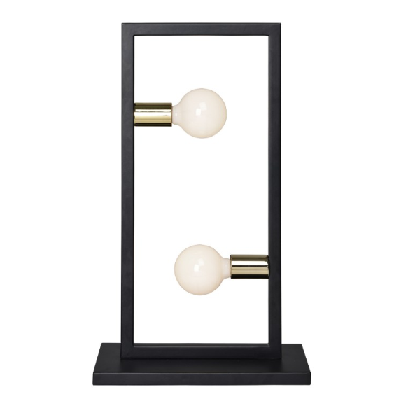 Minola Table lamp