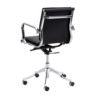 Pasha Office Chair black