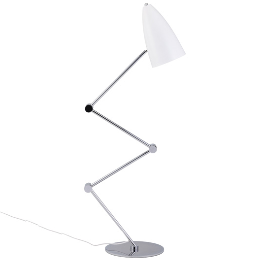 Phillipe Floor Lamp