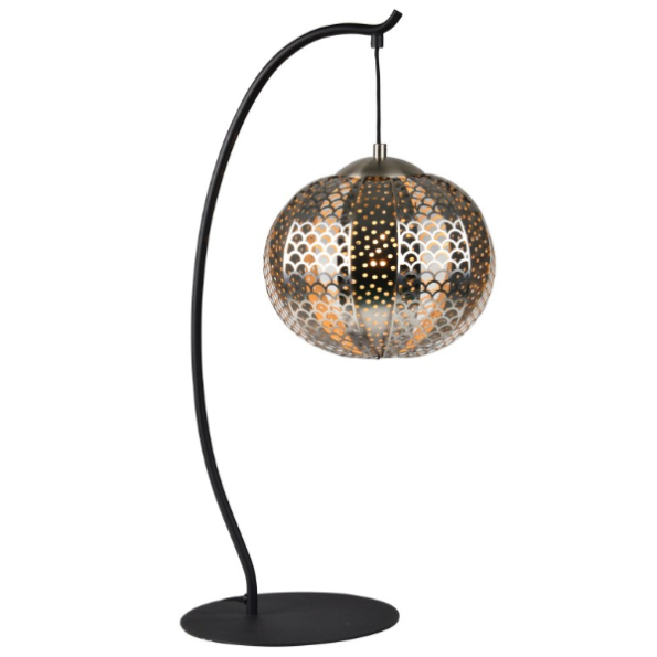 Prospero Table Lamp
