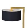 Timon Table Lamp