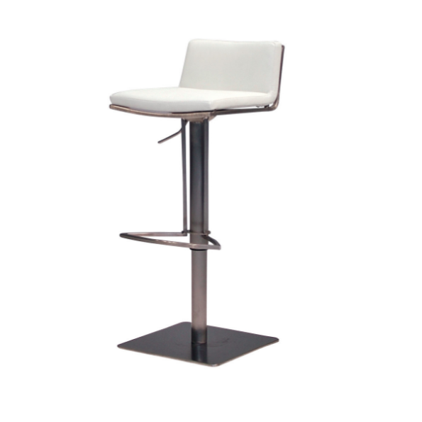Bond Hydraulic Stool