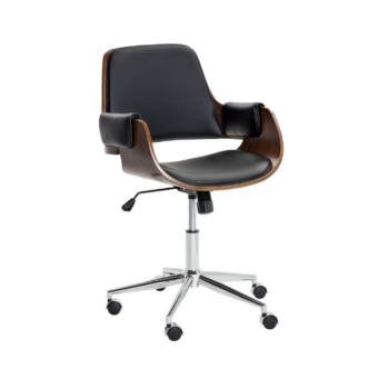 gillan office chair