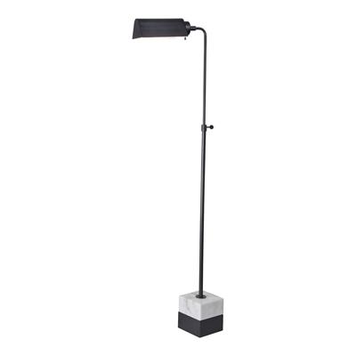 PERCY floor lamp