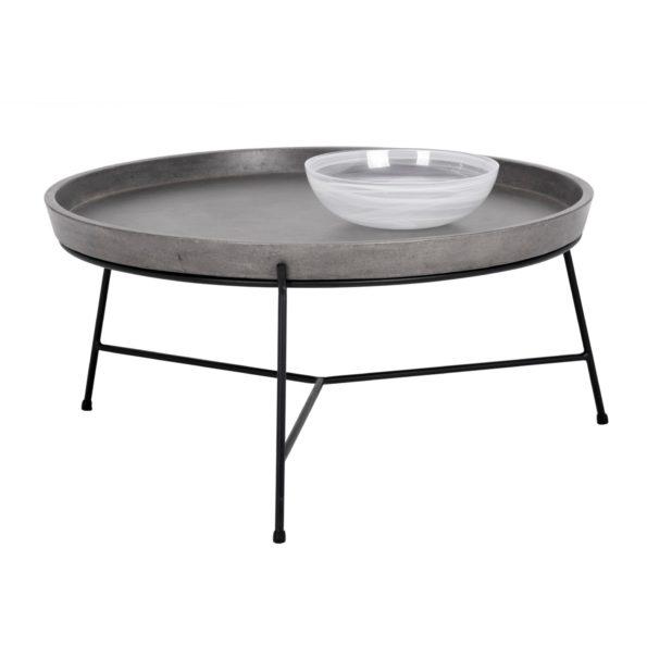 Conrad Coffee Table