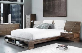 Canadian Bedroom Furniture Manufacturers Montreal