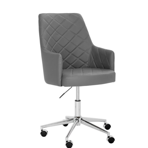 Vignale Office Chair