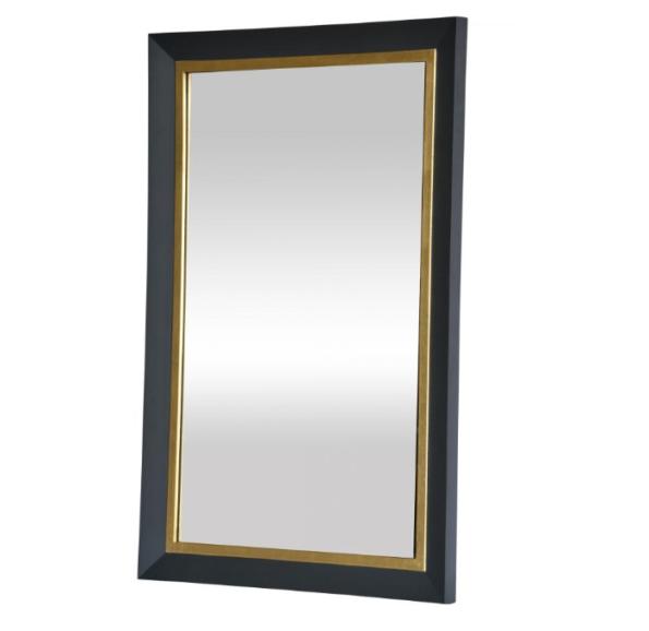 Beillings Mirror