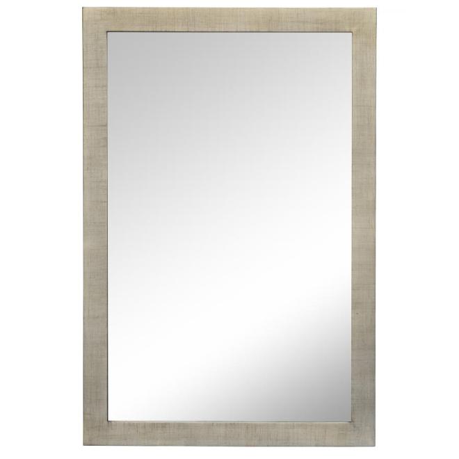 Emery Mirror