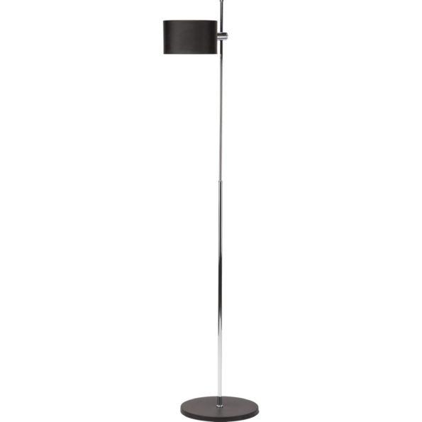 Minsk Floor Lamp