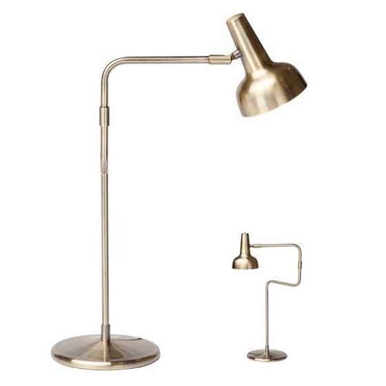 Emmett table lamp